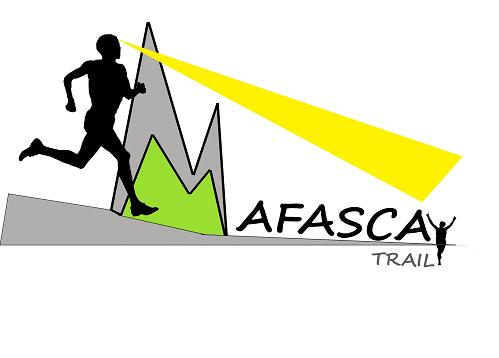 Mafasca Trail