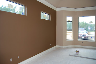 what color should i paint my master bedroom yahoo answers