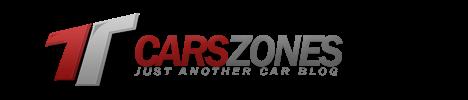 Cars Zones