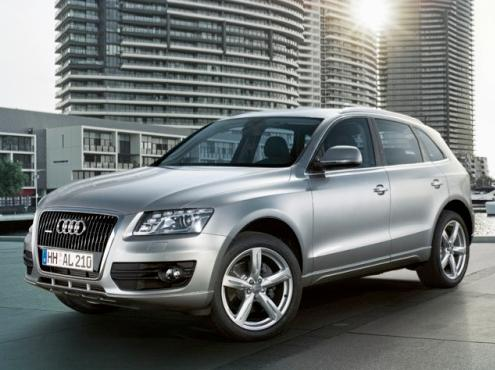 2011 audi q5 review cars zones. Black Bedroom Furniture Sets. Home Design Ideas