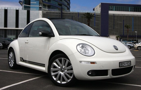 vw beetle new. vw beetle new model.
