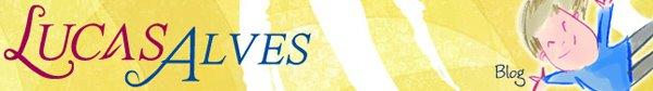 Lucas Alves - Blog Crio asas