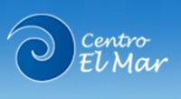 Centro el Mar