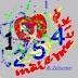 Materi Matematika Diskrit