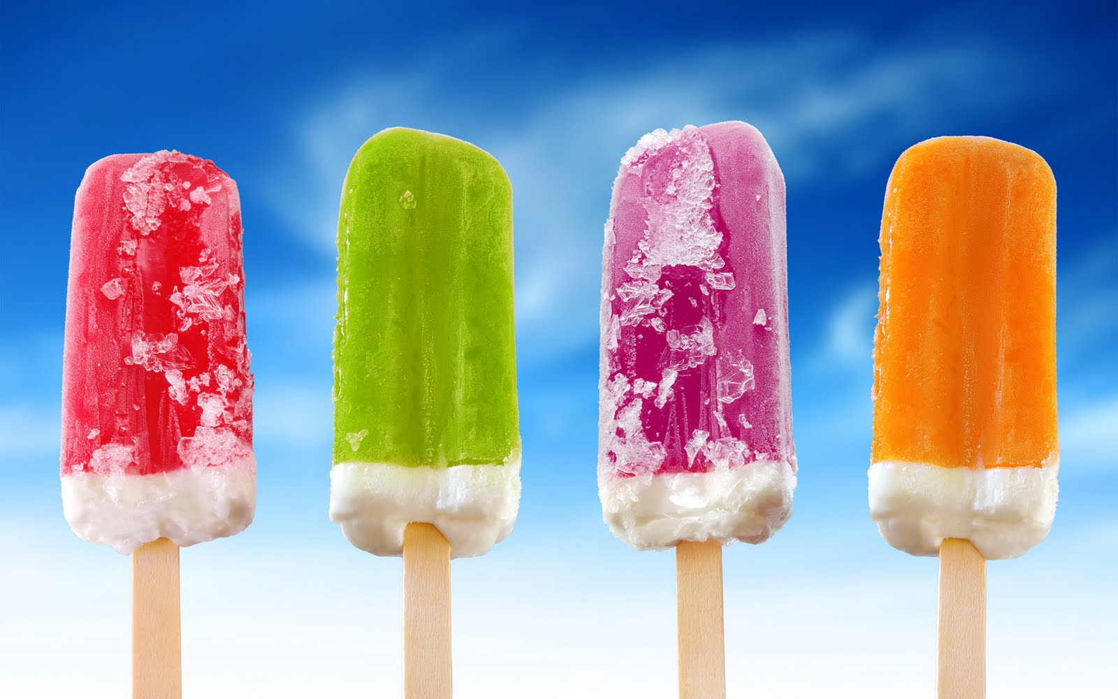 http://4.bp.blogspot.com/__z7Tqs-fVLg/THLC0yOM1qI/AAAAAAAAA2k/x92yn1iBn5o/s1600/17339-desktop-wallpapers-ice-cream.jpg