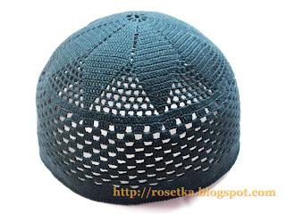 схемы мужской шапки крючком. зимние вязаные шапки для женщин.