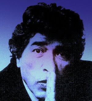 Yadollah Royai
