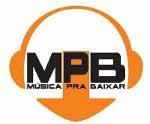 VIVA O MOVIMENTO MUSICA PRA BAIXAR!(MPB)