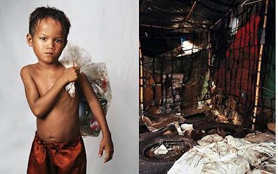 Tempat Tidur Anak Terunik di Dunia http://www.opoae.com/2013/03/tempat-tidur-anak-unik-dari-berbagai.html
