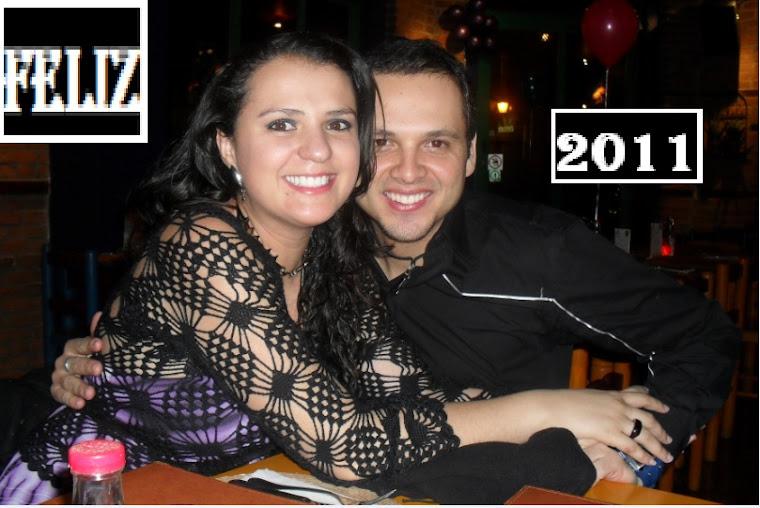 Daniel & Tânia