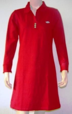 Grosir Baju Muslim Murah Online Tanah Abang: Baju kaos