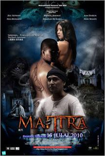 film-mantra-2010