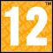 [VD] XIII - 2003 - PC 60px-Newpegi_12_svg