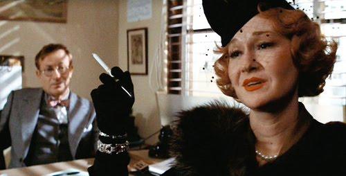 Diane Ladd Pussy 46