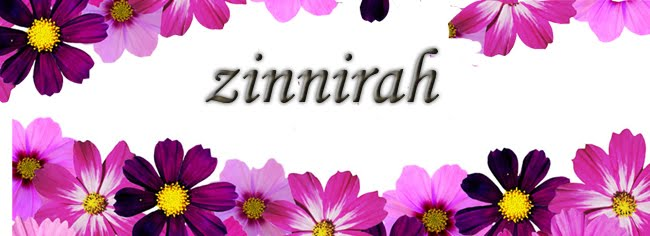islam 4 all
