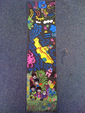 beatles grip work i did for someone