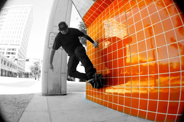 wallride dt ft laud
