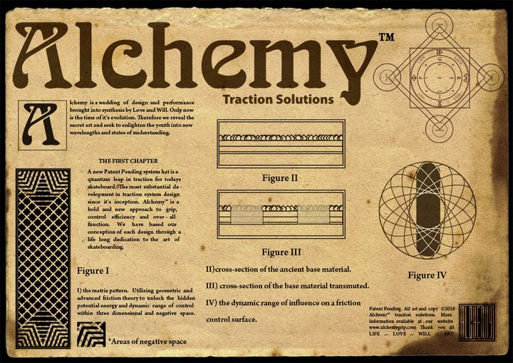 Alchemygrip.com