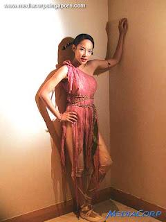 Fiona Xie - My Genie - Picture 5