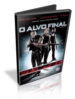 Download – O Alvo Final dublado Dvdrip 2010 (Dual Áudio)