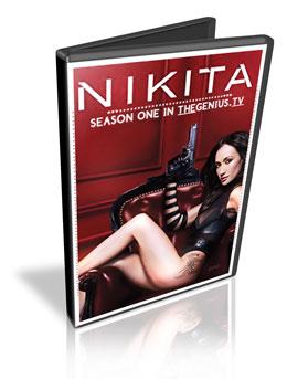 Download Nikita 12º episódio 1ª Temporada Legendado S01E12 Free Rmvb Hdtv 2011