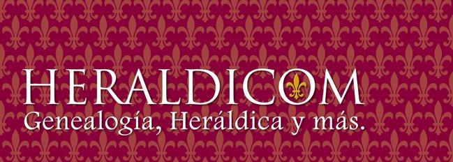 heraldicom