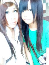 ♥ Xiiao X