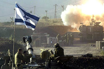 http://4.bp.blogspot.com/_a-ZiWkYqOVk/TNHn5xW4MzI/AAAAAAAAAsM/OUCECikPjU4/s400/israel-war.jpg