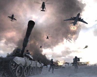 http://4.bp.blogspot.com/_a-ZiWkYqOVk/TNHpC_CQnEI/AAAAAAAAAsU/IWFQgC8JJ7w/s640/3+guerra.jpg