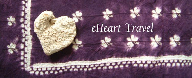 eHeart Travel