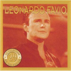 Murió el ícono musical argentino Leonardo Favio