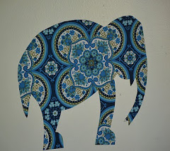 retroelefant