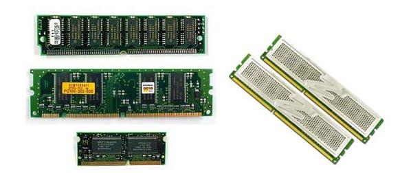 Computaci N E Informatica