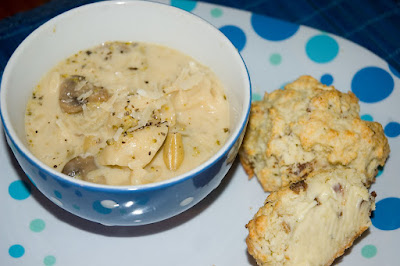 Soupe crémeuse aux tortellinis (mijoteuse) Soupe%2Btortellini%2Bmijoteuse
