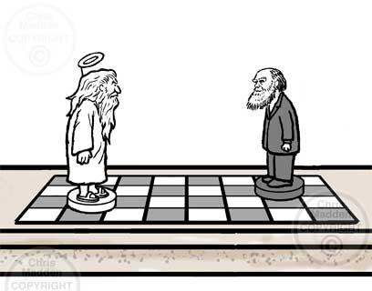 darwin+versus+Gud.jpg