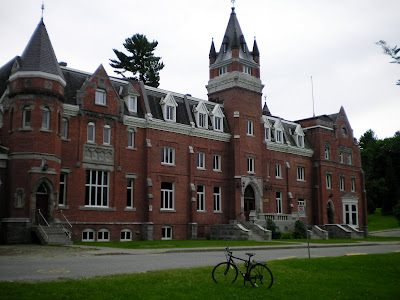 lenoxville guys Lenoxville drug and alcohol rehab what exactly is drug and alcohol rehab in its simplest form,  residential long-term rehab, women, men, hearing impaired clients.