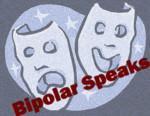 Bipolar Speaks!