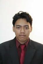 Che Muhammad Ridhwan Che Hashim