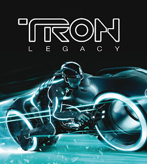 Watch Tron: Legacy Online Free Full Movie