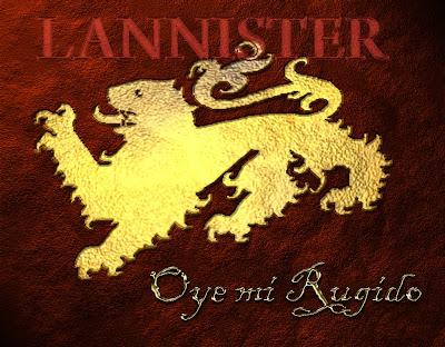 http://4.bp.blogspot.com/_a0sCqLDtk-8/SRM8Gb2ppuI/AAAAAAAAAIk/YB8S1kuwdys/s400/Lannister.jpg