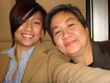 Ada&Mom