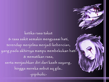quotes of mine