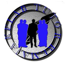 Logo KTR