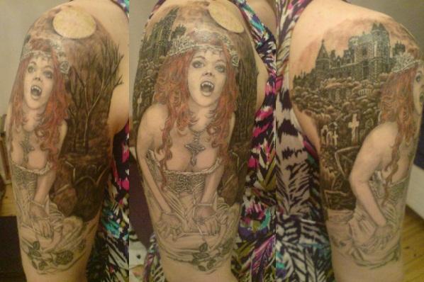 tattoo+collage.jpg
