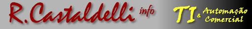 R.Castaldelli TI e Automação Comercial