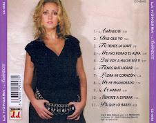 musica hungara flamenca: