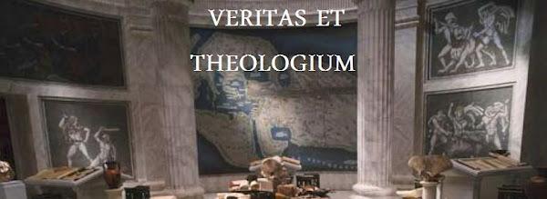 Veritas et Theologium