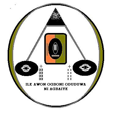Editoriales Yorubas