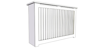 AFFORDABLE, QUALITY USED RADIATORS