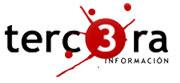 TERC3RA INFORMACIÓN